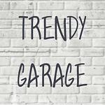 Trendy Garage