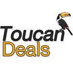 Toucan Deals