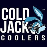Cold Jack Coolers