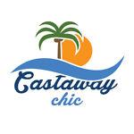 Castaway Chic