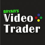Bryan's Video Trader