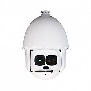 Vente Installe Systèmes de caméras de surveillance vidéo mobiles West Island Greater Montréal image 9