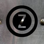 zigzagwholesale
