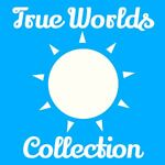 trueworld7