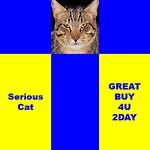 GreatBuy4U2Day