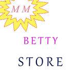 mmbetty*store