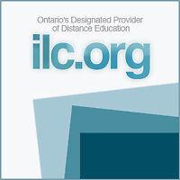 ILC ANSWERS - 90% - 100% - Study Smart, Study Fast