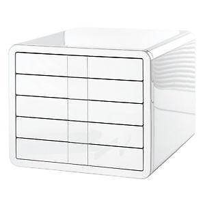schubladenbox jetzt online bei ebay entdecken ebay. Black Bedroom Furniture Sets. Home Design Ideas