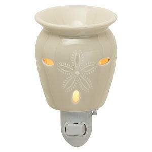 Scentsy warmers Windsor Region Ontario image 2