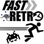 Fast_Retro