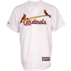 St Louis Cardinals Women s Jerseys eb1041431