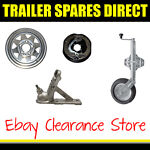 trailer-spares-direct