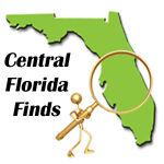 Central Florida Finds