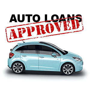 Private sale Finance and Leasing! Local Company here to help!