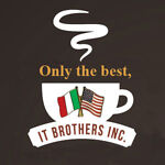 IT Brothers Inc. | eBay Store