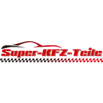 super-kfz-teile