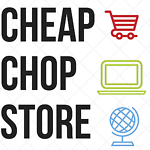 Cheap Chop Store