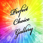 Perfect Choice Gallery
