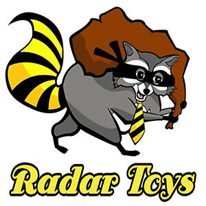 radar_toys_and_collectibles
