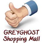 Greyghost-ShoppingMall