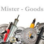 Mister-Goods