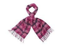 John Lewis Cashmink scarf
