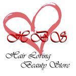 Hairloving Beauty Store
