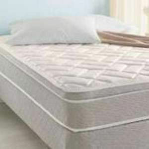 - TWIN / DOUBLE / QUEEN / KING MATTRESSES - BRAND NEW !!!
