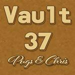 Vault 37 Dwellers