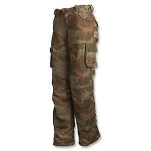 Wool Hunting Pants 1f9b071f5