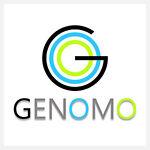 genomoshop