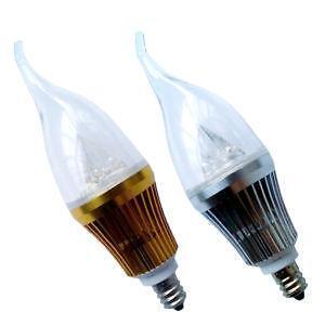 110v Led Light Bulb: 110V 10W LED Light Bulbs,Lighting