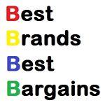 BestBrandsBestBargains