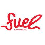 Fuel Clothing Australia