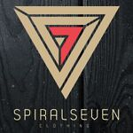 Spiralseven Clothing & Footwear