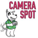 Cameraspot