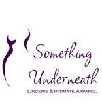 Something Underneath Lingerie