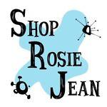 Shop Rosie Jean