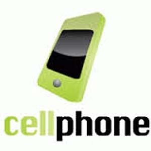 Looking for cell phone services