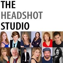 Headshots from $99 Sydney City Inner Sydney Preview