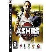 PS3 Cricket Games
