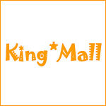 Kingmall Auto Store