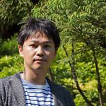 Used Japan Camera