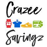 Crazee Savingz
