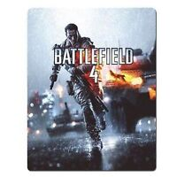 Selling assortment of special ed.steelbook cases for video games