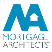 Mortgage Solutions for All Call: +1 (647)-643-7009