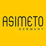ASIMETO Germany GmbH