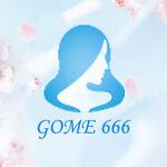 GOME666