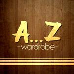 AZ Wardrobe