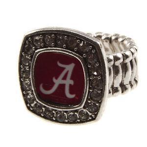 e65493347 Alabama Crimson Tide  College-NCAA